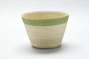 BaolgiChic - makauabybaolgi - Storage Basket