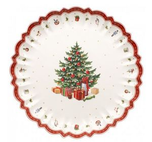 Villeroy & Boch - Arts de la Table -  - Christmas And Party Tableware
