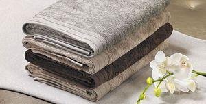 TISSAGES DENANTES  -  - Towel