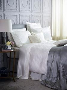 GINGERLILY - pearls - Bed Linen Set