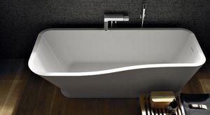 KOS - faraway - Freestanding Bathtub
