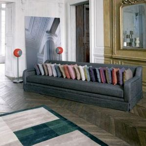 CREATIONS METAPHORES - citizen sorbet - Furniture Fabric