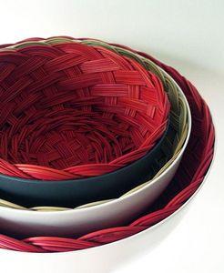 MOHADED STUDIO -  - Bread Basket