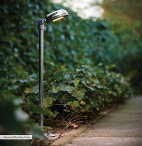 AUTHENTAGE LIGHTING - charmond - Step Lights