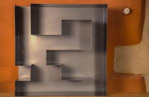 LE POINT D - labyrinthe - Shelf