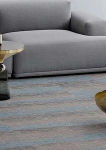 Bolon - flow - Fitted Carpet
