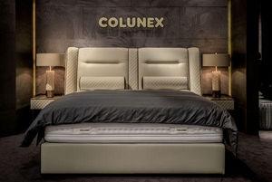 COLUNEX - TAILORED COMFORT - cosmopolitan - Headboard