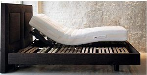 Andre Renault -  - Electric Adjustable Bed