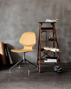 BoConcept - florence - Chair
