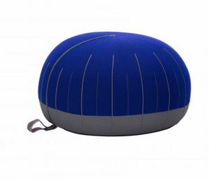 Hella Jongerius - mochi - Floor Cushion