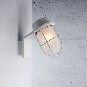 Nordlux - appliques salle de bains marina maxi ip44 - Bathroom Wall Lamp