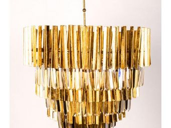 Artixe - carisle - Hanging Lamp