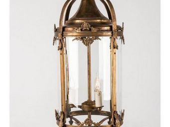 Artixe - rubens - Lantern
