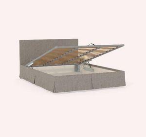 Coco-Mat - nestor - Storage Bed