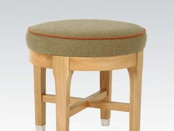 Clock House Furniture - scott - Footstool