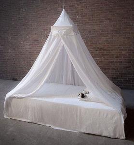 ANTIMOUSTIC.COM -  - Mosquito Net