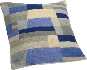 Amadeus - coussin peinture - Square Cushion