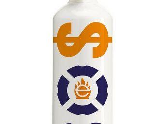 Extingua - s.o.s. - Fire Extinguisher