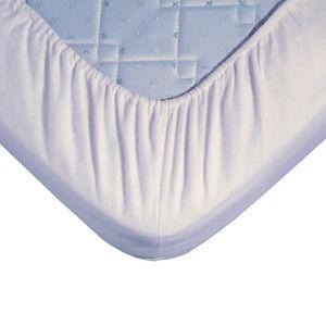 BLANC CERISE -  - Mattress Cover