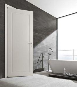 Door 2000 - hinata - Internal Door