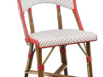 Maison Gatti - saint severin - Garden Dining Chair