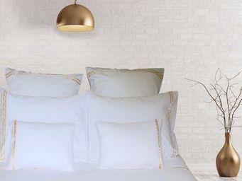 Liou - romy s - Duvet Cover