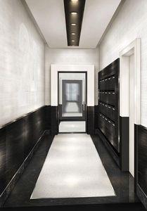 Atelier De L'etoile -  - Architectural Plan