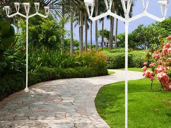 LAMPASOL - colonia - Garden Lamp