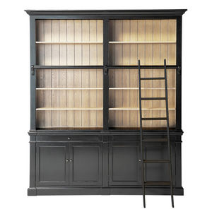 Maisons du monde - versailles - Open Bookcase