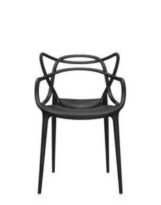 Kartell -  - Chair