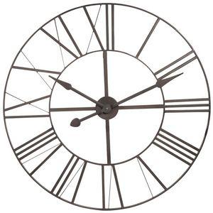 Maisons du monde - brady horloge - Wall Clock