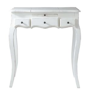 Maisons du monde - mathilde - Dressing Table