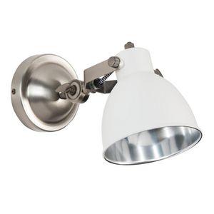 MAISONS DU MONDE -  - Adjustable Wall Lamp