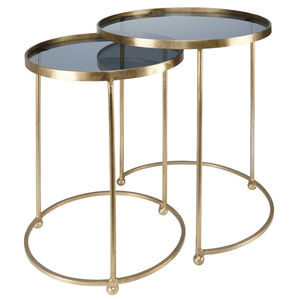 MAISONS DU MONDE - isabea - Nest Of Tables