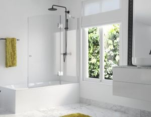 PROFILTEK -  - Shower Screen