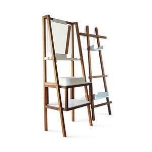 UBIKUBI - fold set - Shelf