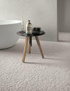 FAP CERAMICHE - -nord - Floor Tile