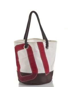 727 SAILBAGS - ---diego - Shopping Bag