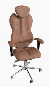 KULIK SYSTEM - grand--- - Office Armchair