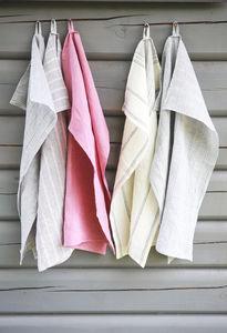 A GRUPE -  - Tea Towel