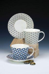 DUNOON -  - Tea Cup