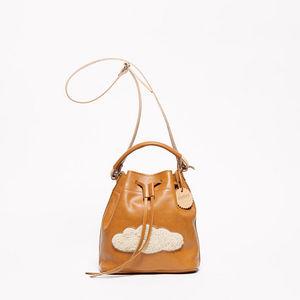 JACK GOMME - dream - Handbag
