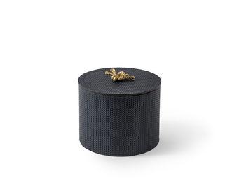 Pinetti - thalia - Storage Box