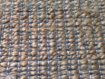 Bausol - torsade - Kilim