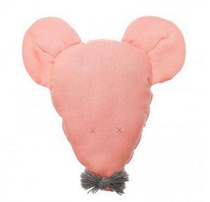 petit picotin - felicie la souris - Soft Toy