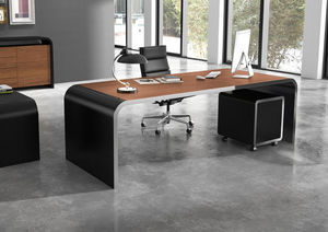 müller -  highline  - Executive Desk