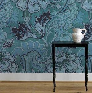 deco-indoor.com - paola - Wallpaper