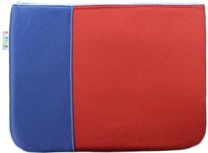 BILUM - drapeau - Ipad Cover