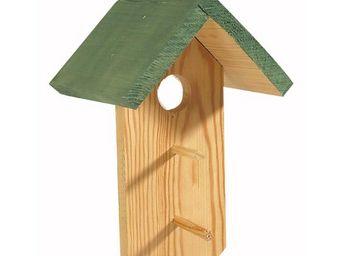 CEMONJARDIN - mangeoire orlando - Bird Feeder