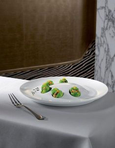 Raynaud - lunes- - Serving Plate